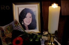Jill Meagher accused denies murder, pleads guilty to rape