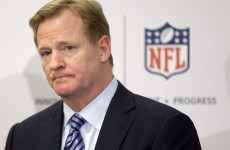 NFL under investigation for discriminating against gay players