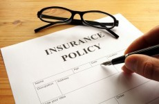 Insurer ordered to pay costs in data breach case