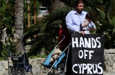 Ireland not impacted by Cyprus' bailout deal – Kenny