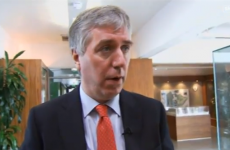 7 things we learned from John Delaney's Sky Sports interview