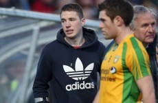 12 tweets from GAA stars supporting Colm O'Neill