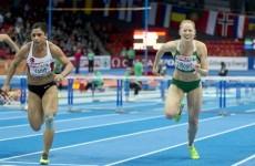 IAAF and WADA quash reports of doping suspicion over Turkish duo
