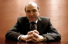 Boris Berezovsky death 'unexplained' but no signs of radiation – police