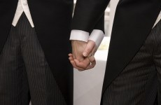 Over 1,000 submissions to convention on same-sex marriage
