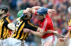 5 things to look out for in the Allianz hurling league this weekend