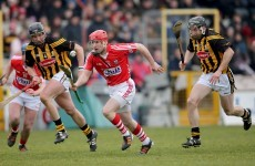 Division 1A HL: Kilkenny edge out Cork in thrilling contest