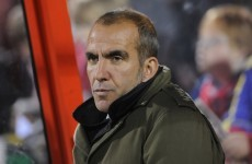 Paolo Di Canio named as new Sunderland manager