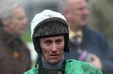 Michael O'Leary donates €200,000 to JT McNamara fund