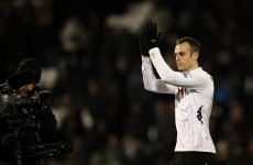 Fulham hold on to leave QPR in deep trouble