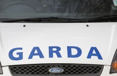 Woman arrested after cannabis and gun found in Cork house