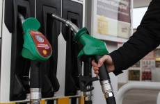 Poll: Should motor tax be scrapped and included in the cost of fuel?