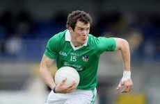 Limerick and Offaly claim promotion from Division 4