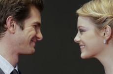 11 celebrity couples that make us believe in true love