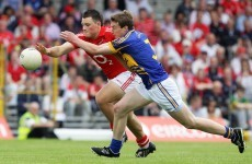 Cork and Tipperary ring changes ahead of Munster U21 final