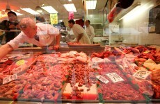 Horsemeat scandal to play 'significant role' in Irish food business growth