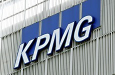 KPMG fires partner in LA office for allegedly sharing insider trading tips
