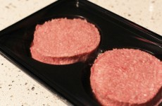 Irish firm among hundreds hit by new horsemeat scandal in the Netherlands