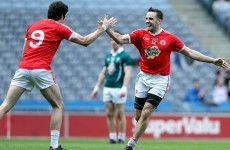 As it happened: Tyrone v Kildare, Division 1 FL semi-final