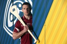 Andy Smith on Cork's relegation, Galway's underdogs tag and inter-county midfield play
