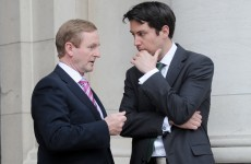Free vote for TDs among radical proposals for Dáil reform