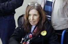 Hillsborough justice campaigner Anne Williams dies