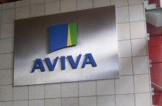 Aviva to cut 2,000 jobs worldwide – but no changes to Irish jobs