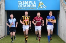 7 things to watch out for in Semple Stadium tomorrow