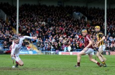 5 things we learned from the weekend's GAA action
