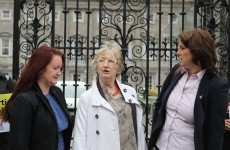 Unions call for X Case legislation, say delay is 'absolutely repugnant'