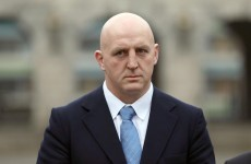 Keith Wood 'impressed' with interviewees for Ireland job