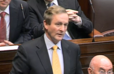 No deal on public pay means no protection against job cuts – Kenny
