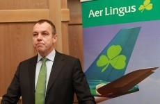 Aer Lingus to seek 100 voluntary redundancies by end of 2013