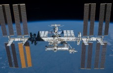 Russian spaceship runs into trouble on way to International Space Station