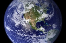 The Earth could be 'unrecognisable' by 2050, says experts