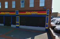 Xtra-vision set to go into receivership, shops remain open for now