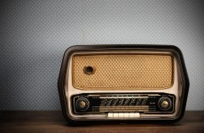Independent radio stations tell Rabbitte: Don't let RTE monopolise the airwaves