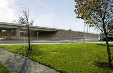 €282m road deal to create 1,000 jobs and a Newlands Cross flyover