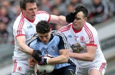 7 of Joe Brolly's views on Gaelic football ahead of the 2013 championship