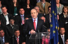 Fianna Fáil to discuss abortion bill after lengthy Fine Gael meeting