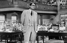 Harper Lee sues agent's son-in-law over copyright of To Kill a Mockingbird
