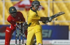 Ponting likely to avoid ban for TV incident