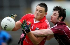 5 talking points from Galway v Cork – All Ireland U21 football final