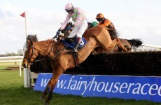 Midnight Club heads for National as Solwhit plans world domination