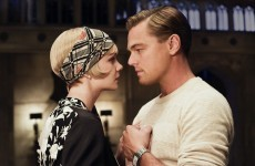 Is The Great Gatsby any good? Here's the answer…
