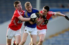 Tipp minors stay on course for 3-in-a-row after Munster semi-final win over Cork