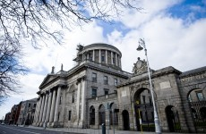 Breifne O'Brien to sit trial despite 'negative publicity'