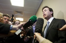Shatter: 'If Wallace is guilty of anything, it's hypocrisy'