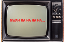 9 pieces of proof that your TV is out to destroy your relationship