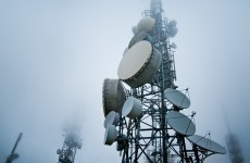 Power to shut down phone networks is 'proportionate' – watchdog